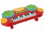 articles:toy-piano.jpg